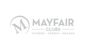 Mayfair Clubs