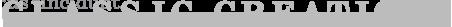 Classic Creations logo