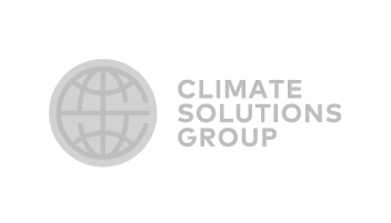 Climate Solutions Group